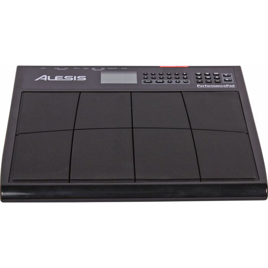 PERFORMANCE PAD - 14207р.