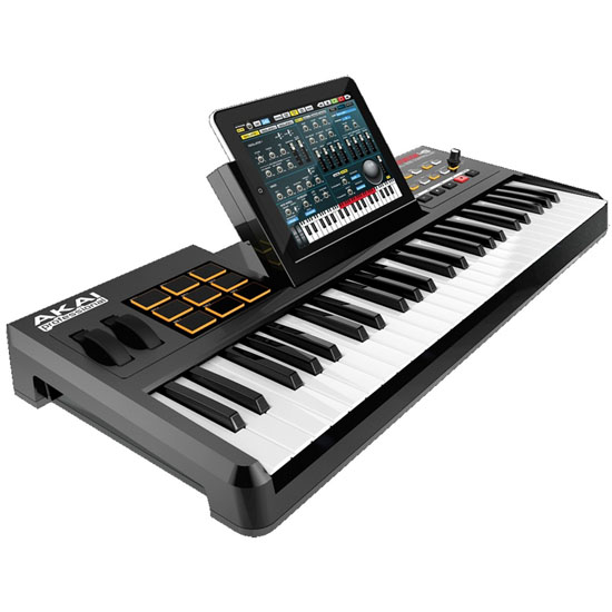 SynthStation49 - 13804р.