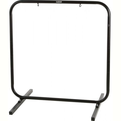 Gong stand small - 9411р.