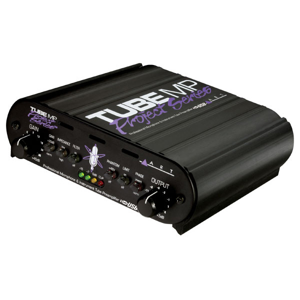 TUBE MP PS USB - 4928р.