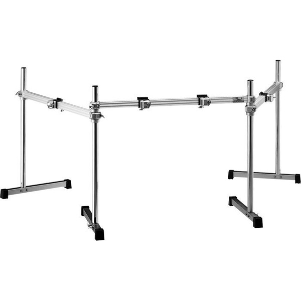 DR-503  Icon 3-Sided Rack - 22823р.