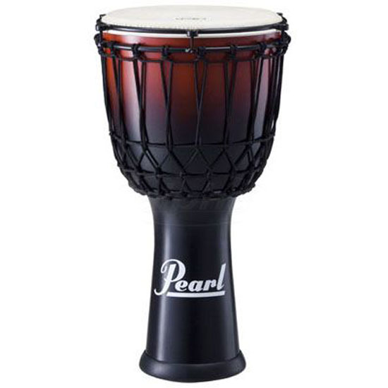 PJF-320RX/632  EZ Tune Rope Djembe - 9300р.