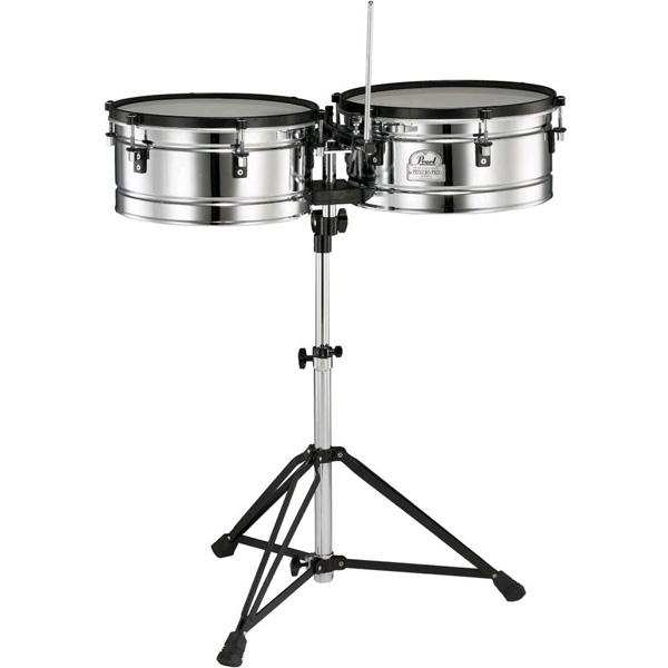 PTE-1415DX  Primero Pro Timbales - 13931р.
