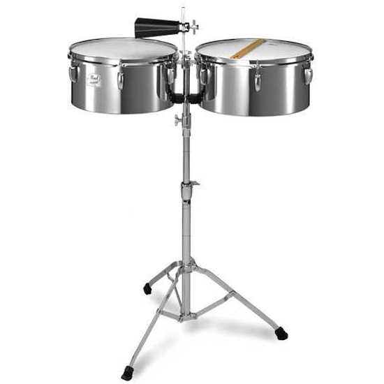 PTS-5134  Primero Timbales - 17710р.