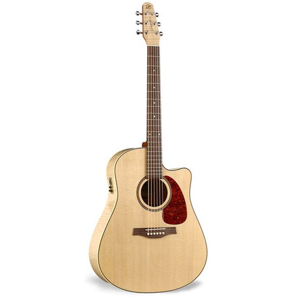 32464 Performer CW Flame Maple HG QI - 33753р.